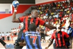 images/com_joomanager/categories/interclube_agosto_andebol_angola_800x533.jpg